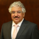 prof-riyad-hamzah-e1470376991365